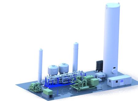 smart-liquid-plant